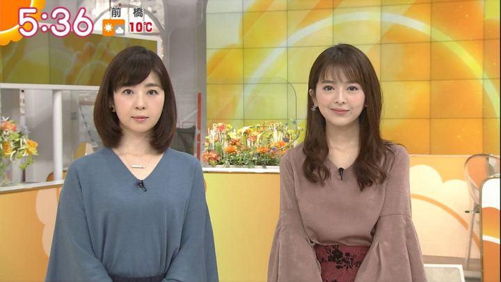 2017年12月06日福田成美の画像13枚目