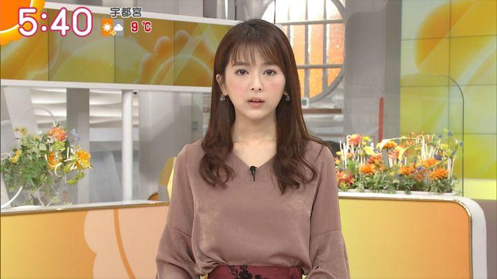 2017年12月06日福田成美の画像14枚目