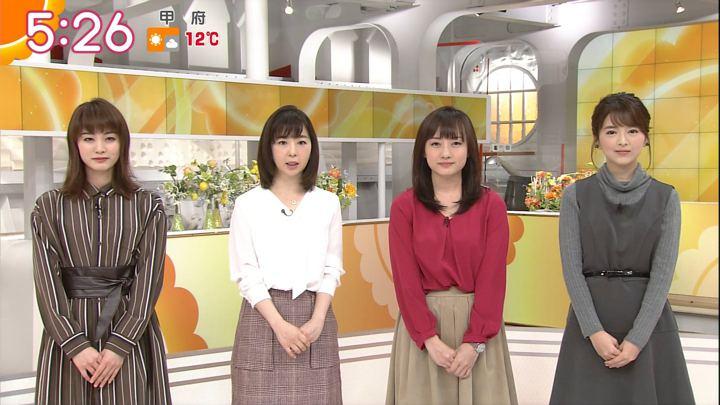 2017年12月07日福田成美の画像08枚目