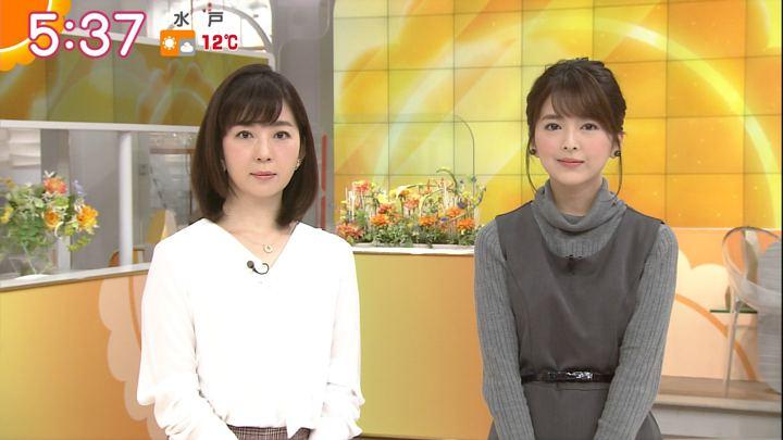 2017年12月07日福田成美の画像11枚目