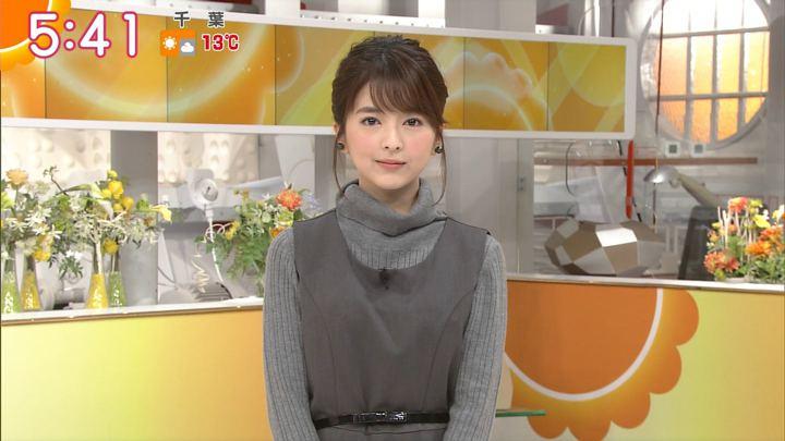 2017年12月07日福田成美の画像12枚目