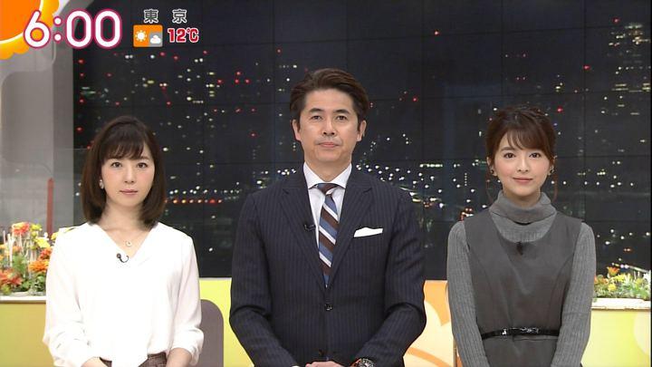 2017年12月07日福田成美の画像16枚目