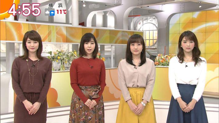 2017年12月08日福田成美の画像01枚目