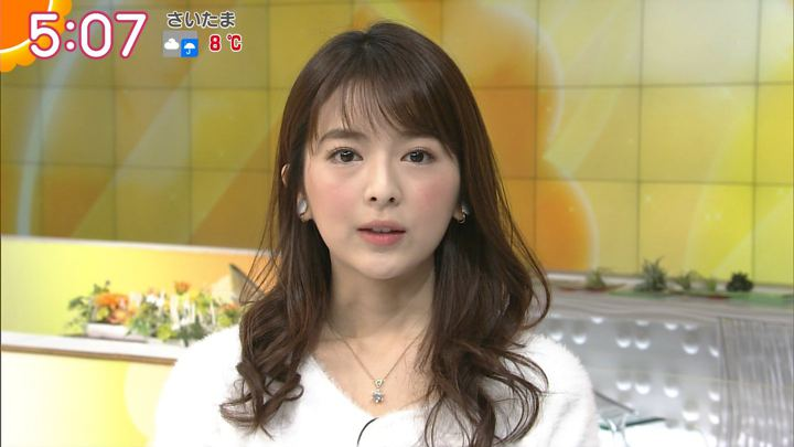 2017年12月08日福田成美の画像02枚目