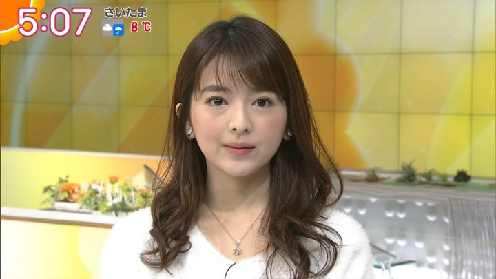 2017年12月08日福田成美の画像04枚目