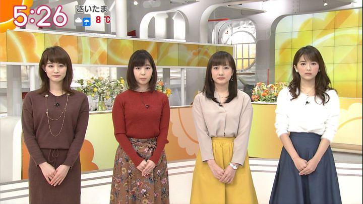 2017年12月08日福田成美の画像07枚目