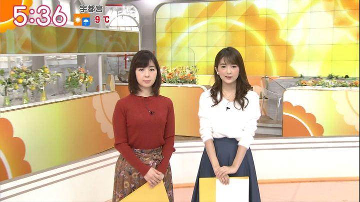 2017年12月08日福田成美の画像09枚目