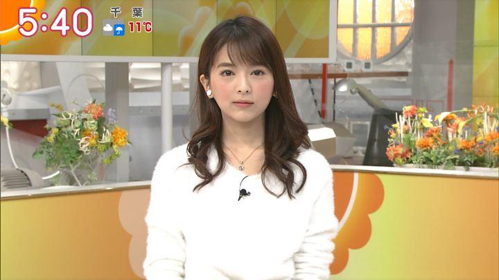 2017年12月08日福田成美の画像10枚目