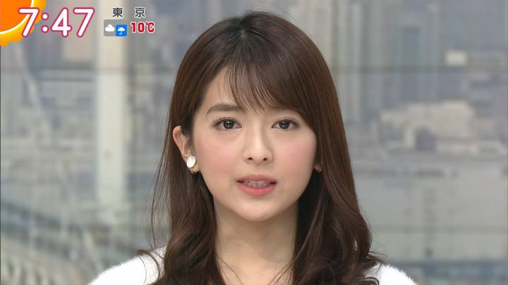 2017年12月08日福田成美の画像25枚目