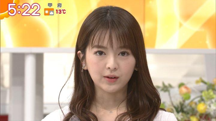 2017年12月11日福田成美の画像07枚目