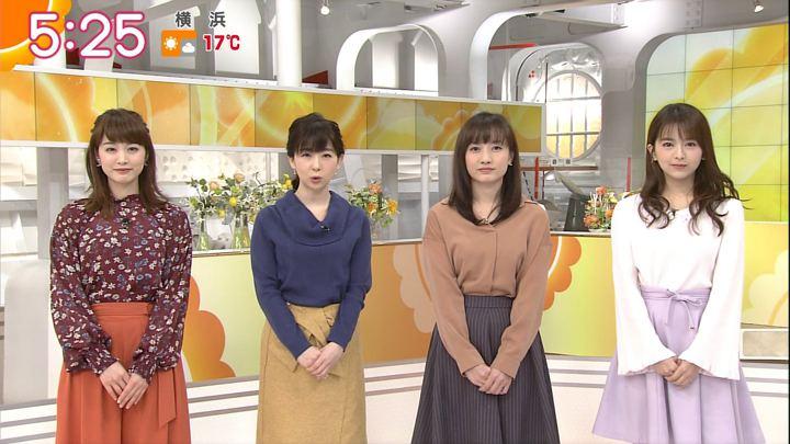 2017年12月11日福田成美の画像08枚目