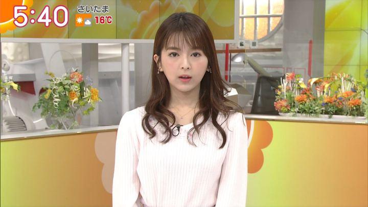 2017年12月11日福田成美の画像10枚目