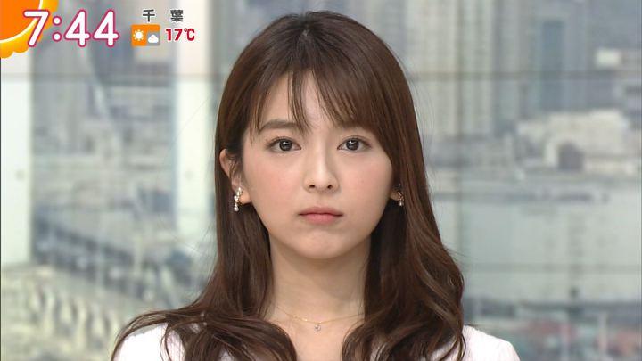 2017年12月11日福田成美の画像19枚目