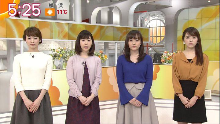 2017年12月12日福田成美の画像06枚目
