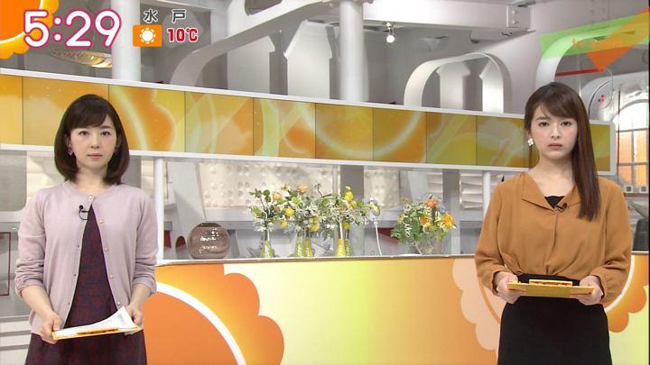 2017年12月12日福田成美の画像07枚目
