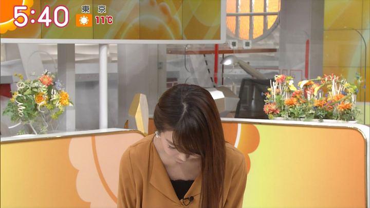 2017年12月12日福田成美の画像10枚目