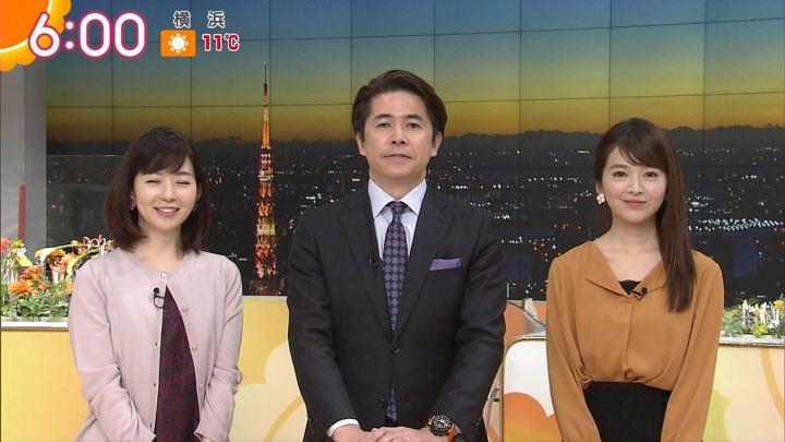 2017年12月12日福田成美の画像15枚目