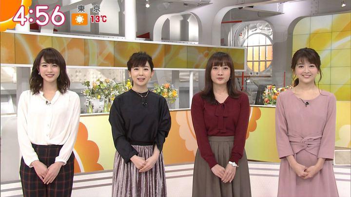 2017年12月19日福田成美の画像01枚目