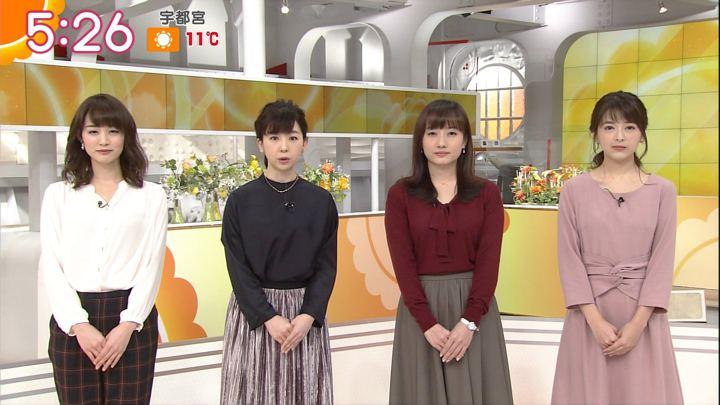 2017年12月19日福田成美の画像06枚目