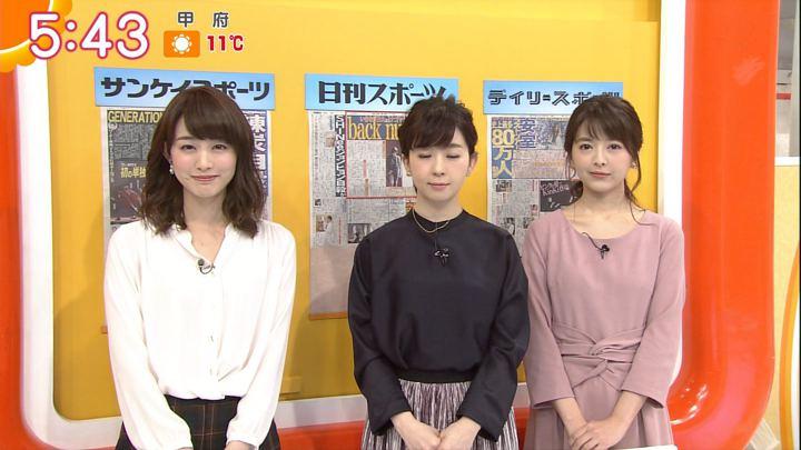2017年12月19日福田成美の画像10枚目