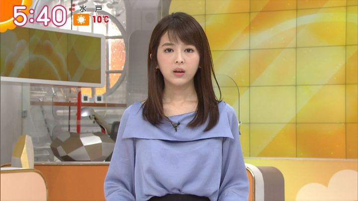 2017年12月21日福田成美の画像11枚目