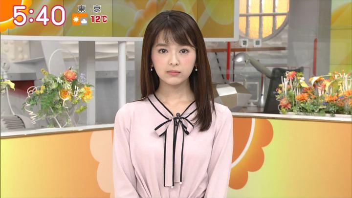 2017年12月22日福田成美の画像15枚目