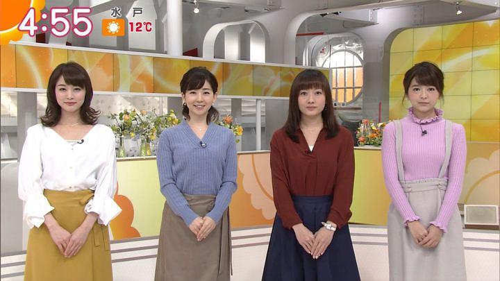 2017年12月26日福田成美の画像01枚目