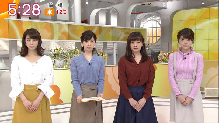 2017年12月26日福田成美の画像10枚目