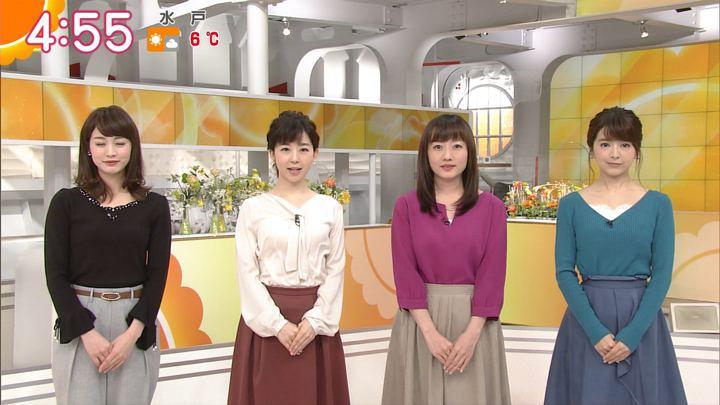 2017年12月27日福田成美の画像01枚目