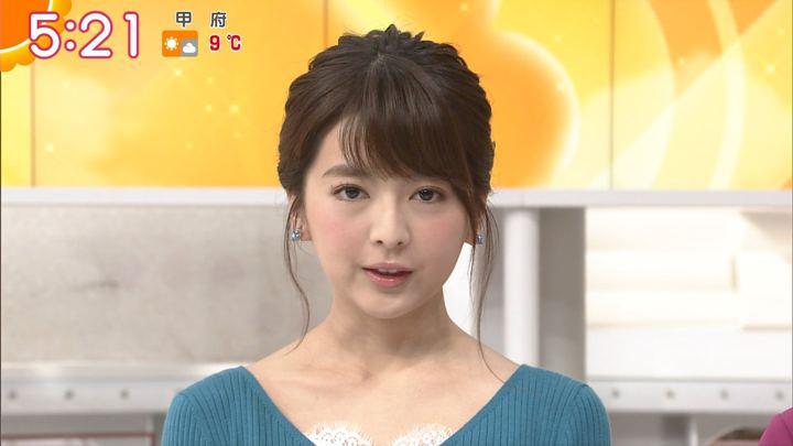 2017年12月27日福田成美の画像05枚目