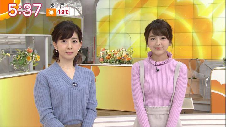 2017年12月27日福田成美の画像11枚目