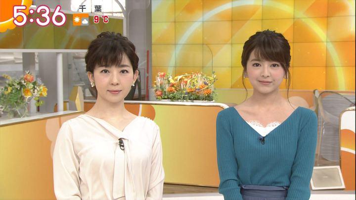 2017年12月27日福田成美の画像12枚目