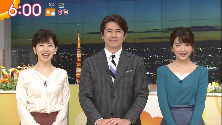 2017年12月27日福田成美の画像17枚目