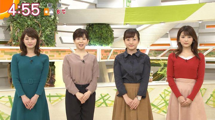 2018年01月05日福田成美の画像01枚目