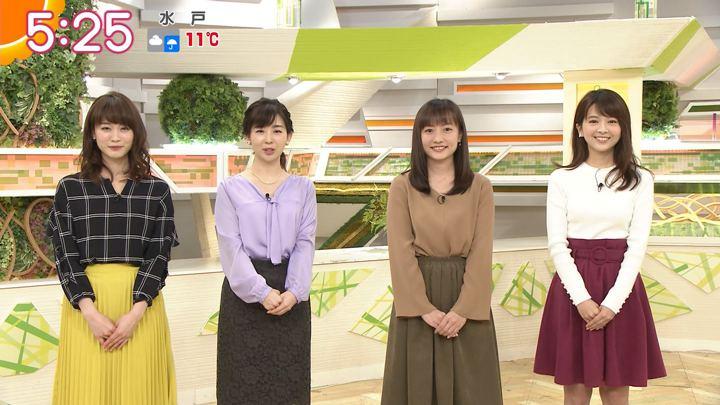2018年01月08日福田成美の画像06枚目