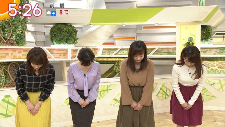 2018年01月08日福田成美の画像07枚目