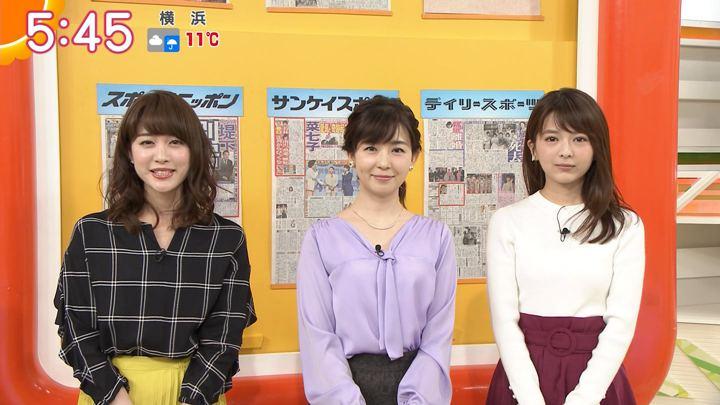 2018年01月08日福田成美の画像14枚目