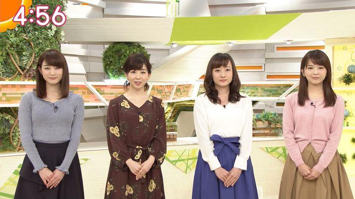2018年01月09日福田成美の画像01枚目