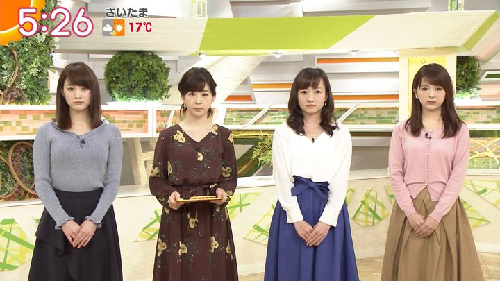 2018年01月09日福田成美の画像09枚目