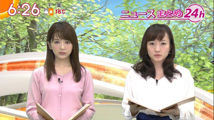 2018年01月09日福田成美の画像15枚目