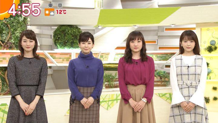 2018年01月10日福田成美の画像01枚目