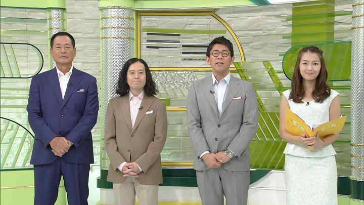 fukudanoriko20170729_01.jpg