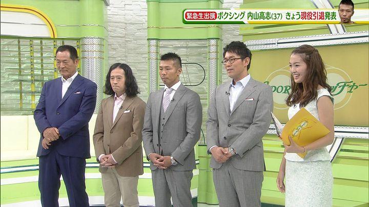 fukudanoriko20170729_05.jpg