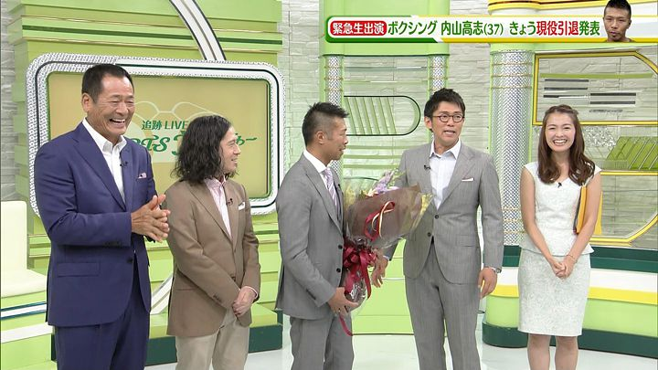 fukudanoriko20170729_06.jpg