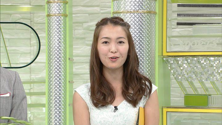 fukudanoriko20170729_09.jpg
