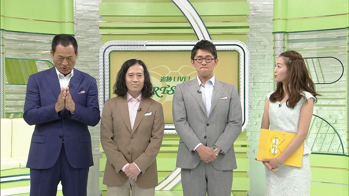 fukudanoriko20170729_13.jpg