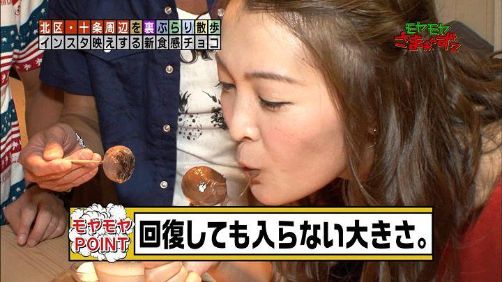 fukudanoriko20170820_05.jpg
