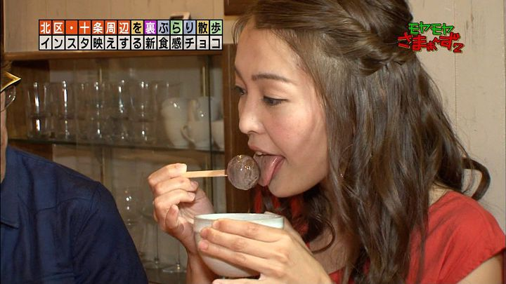fukudanoriko20170820_08.jpg