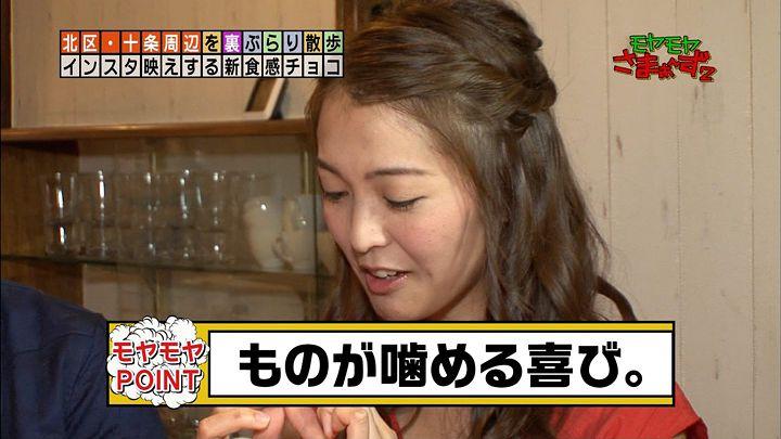 fukudanoriko20170820_12.jpg
