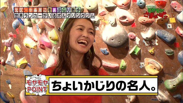 fukudanoriko20170820_14.jpg
